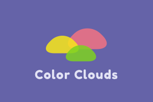 COlor Cloud